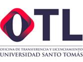 Oficina de Transferencia y Licenciamiento Del conocimiento generado a la creación de valor.